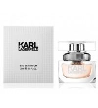 KARL LAGERFELD FOR HER EDP 25 ML