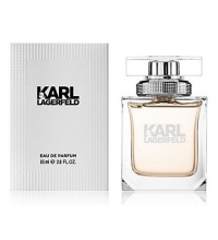 KARL LAGERFELD FOR HER EDP 85 ML