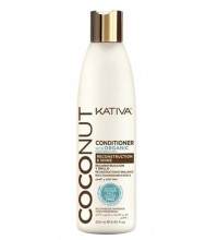 COCCONUT CONDITIONER
