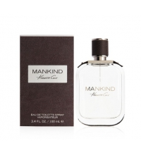 KENNETH COLE MANKIND EDT 100 ML