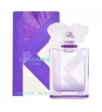 KENZO COULEUR VIOLET FOR WOMAN EDP 50 ML