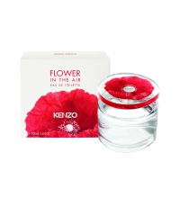 KENZO FLOWER IN THE AIR EDT 50 ML VAPO