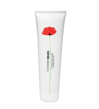 KENZO FLOWER BODY MILK 150 ML