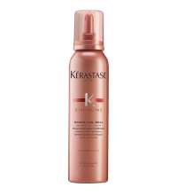 KERASTASE DISCIPLINE MOUSSE CURL IDEAL CURLISSIME 150 ML