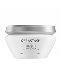 KERASTASE SPECIFIQUE MASQUE HYDRA-APAISANTE 200 ML