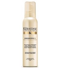 KERASTASE MOUSSE DENSIMORPHOSE 150 ML