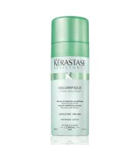 KERASTASE RESISTANCE VOLUMIFIQUE MOUSSE 150 ML