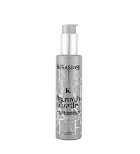 KERASTASE COUTURE STYLING L´INCROYABLE BLOWDRY RESHAPABLE HEAT LOTION 150 ML