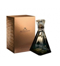 KIM KARDASHIAN TRUE REFLECTION EDP 100ML VAPORIZADOR