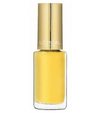 L'ORÉAL COLOR RICHE BANANA POP 834 5ML
