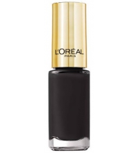 L'ORÉAL COLOR RICHE BLACK SWAN 702 5ML