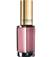 L'ORÉAL COLOR RICHE BOUDOIR ROSE 204 5ML