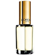 L'ORÉAL COLOR RICHE LEMON MERINGUE 850 5ML