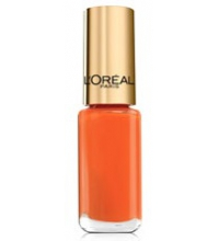 L'ORÉAL COLOR RICHE LUSH TANGERINE 303 5ML