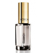 L'ORÉAL COLOR RICHE PARISIAN CRYSTAL 000 5ML