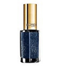 L'ORÉAL COLOR RICHE ROCK N ROLL DENIM 844 5ML