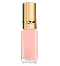 L'ORÉAL COLOR RICHE ROSE PARADIS 201 5ML