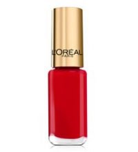 L'ORÉAL COLOR RICHE ROUGE PIN UP 401 5ML