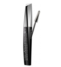 L'ORÉAL FALSE LASH ARCHITECT BLACK LACQUER 10ML