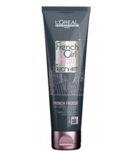 L´OREAL TECNI.ART FRENCH GIRL HAIR FRENCH FROISSE CREAM 150ML