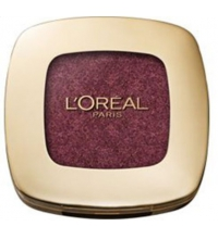 L'ORÉAL MONO COLOR RICHE ESCAPE IN BORDEAUX 301