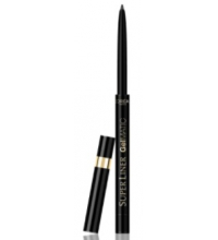 L'ORÉAL SUPER LINER GEL MATIC ULTRA BLACK