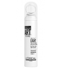 L'OREAL TECNI ART RING LIGHT PURE 150ML