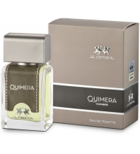 LA MARTINA QUIMERA EDT 50 ML