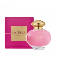 LA PERLA DIVINA EDP 80 ML