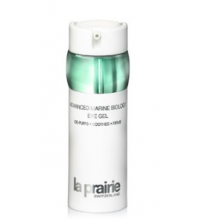 LA PRAIRIE ADVANCED MARINE BIOLOGY EYE GEL CONTORNO DE OJOS 15ML