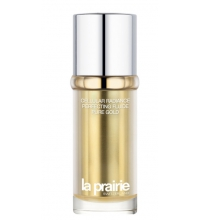LA PRAIRIE CELLULAR RADIANCE PERFECTING PURE GOLD 40ML