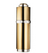 LA PRAIRIE CELLULAR RADIANCE CONCENTRATE PURE GOLD SUERO 30ML