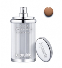 LA PRAIRIE CELLULAR SWISS ICE CRYSTAL TRANSFORMING CREMA CORRECTORA 40 TAN 30ML