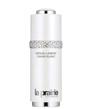 LA PRAIRIE WHITE CAVIAR ILLUMINATING SERUM ILUMINADOR 30ML