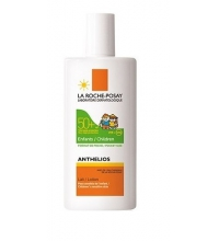 LA ROCHE POSAY ANTHELIOS DERMO-PEDIATRICS SPF 50+ 40 ML