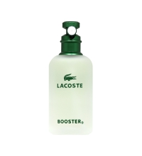 LACOSTE BOOSTER EDT 125 ML