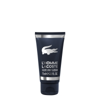 LACOSTE L´HOMME AFTER SHAVE 75ML