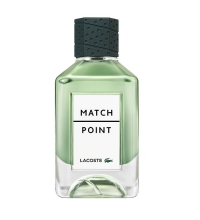 LACOSTE MATCH POINT EDT 50 ML