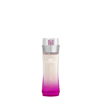 LACOSTE TOUCH OF PINK EDT 30 ML