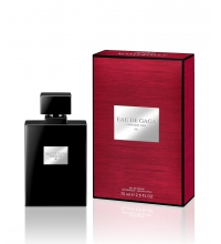 LADY GAGA EAU DE GAGA EDP 75 ML