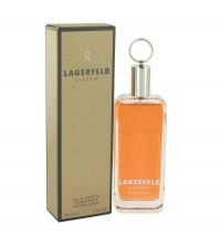 LAGERFELD CLASSIC EDT 100 ML
