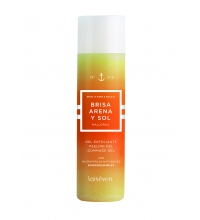 LAISEVEN GEL EXFOLIANTE MALLORCA 300ML