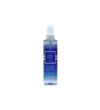 LAISEVEN SPRAY CORPORAL FORMENTERA 200 ML