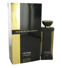 LALIQUE FRUITS DU MOUVEMENT EDP 100 ML