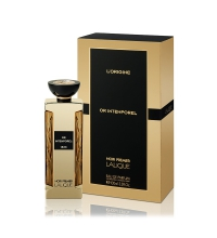 LALIQUE L´OR INTEMPEREL EDP 100 ML