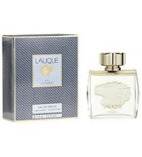 LALIQUE LION EDP 125 ML