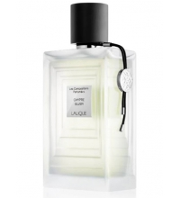 LALIQUE LES COMPOSITIONS PARFUMEES CHIPRE SILVER EDP 100ML VAPO