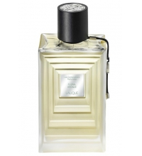 LALIQUE LES COMPOSITIONS PARFUMEES FLORAL BRONZE EDP 100ML