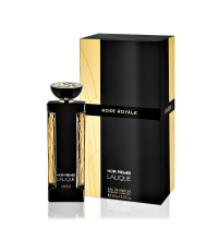 LALIQUE ROSE ROYALE EDP 100 ML