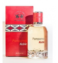 LA MARTINA PAMPAMIA NOBLE 50ML